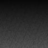 Epicmoon0's avatar