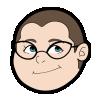 epicmurdock's avatar