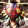 EpicMusicSoul's avatar