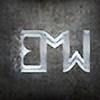 EpicMusicWorld's avatar