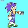 EpicMynd88's avatar