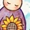 EpicMyst's avatar