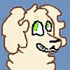 epicnass's avatar