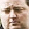 epicnessbig100's avatar