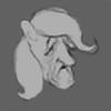 epicnessonline's avatar