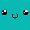 EPICNESSwolf's avatar