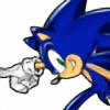 Epicninja117's avatar