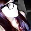 epicninjaa's avatar