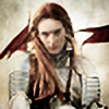 EpicNinjaCat1's avatar