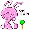 epicninjarobot's avatar