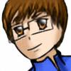 epicninjasquirrel's avatar