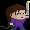 EpicNooblet's avatar