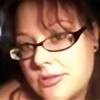 EpicNoodle's avatar