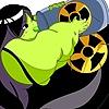 Epico7's avatar