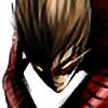 EpicoArt's avatar