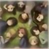 EpicOtakuCherry's avatar