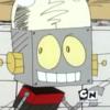 epicparadot's avatar