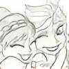 epicpenguin145's avatar