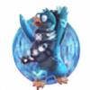 EpicPenguinDraws's avatar