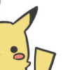 EpicPikachu's avatar