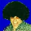 Epicpoetic's avatar