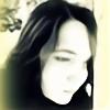 EpicPoison's avatar