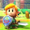 EpicPokeBoi's avatar