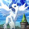 EpicPokemon13's avatar