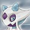 epicpokenerd's avatar