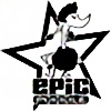 epicpoodle's avatar