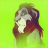 EpicPrinceJordan120's avatar