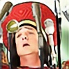 EpicPrinceJordan95's avatar