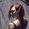 Epicraining's avatar