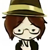 epicriku's avatar
