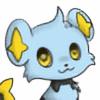 EpicRoflcop's avatar