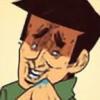 epicronx's avatar