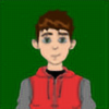 Epics-Production's avatar