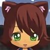 Epicsakura101's avatar