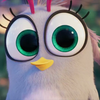 EpicSans001's avatar