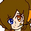 EpicsauceShotaVamp's avatar