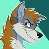 EpicSaveRoom's avatar