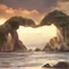 EpicScapes's avatar