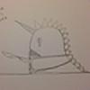 epicsebby's avatar