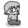 EpicShortstuff52's avatar