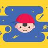 EpicSignal228's avatar
