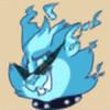 EpicSketch127's avatar