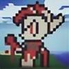 EpicSlam's avatar