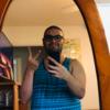 EpicSonicDash227's avatar
