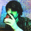 EpicSpectator's avatar