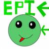 EpicSplosion1's avatar